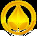 L.E.A.F. symbol (Inspire)