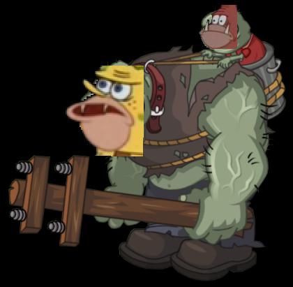 File:Spongegar...gantuar.png