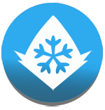Icono de Mentas Invernales
