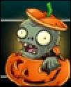 PumpkinyPvZ2