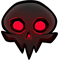 PvZH Deadly Icon