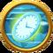 Time Traveler2