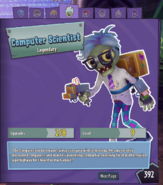 Computer scientist stickerbook cropped