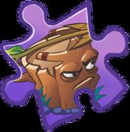 Oakshooter Puzzle Piece