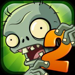 Biểu tượng trò chơi từ phiên bản 1.0 đến phiên bản 1.4