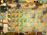 PlantsvsZombies2AncientEgypt14