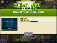 ShrinkingVioletreachingLevel6