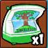 Treefood