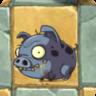 File:Zombie PiggyO.png