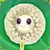 Dandelion WeedGW2