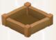 Planter-Box-125g