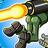Rocket JumpGW2