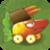 Carrot Missile Truck2