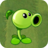 Peashooter2