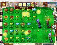 Zombie Yeti Slot Machine