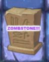 Zombstone
