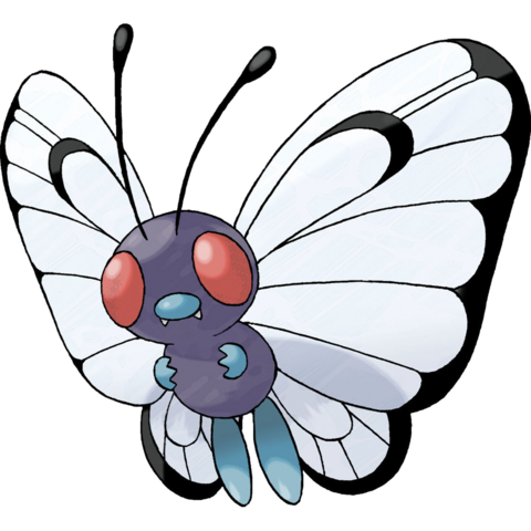 File:Butterfree2.png