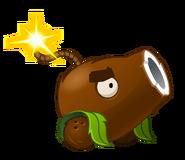 HD Coconut Cannon2