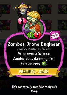 H Engineer
