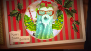 JingleBrains14