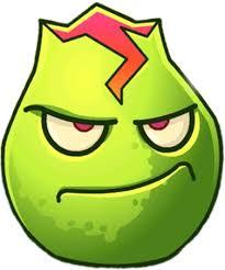 File:Lava guava.jpg