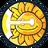 SunbeamBfN