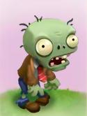 HQ-Zombie