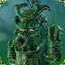 Jade CactusGW2
