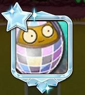 Lvl 50 icon