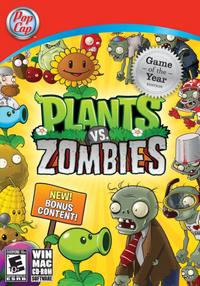 Plantsvs.ZombiesGOTYPC