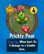 PricklyPearUnlockedB
