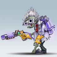 Pvz character 07
