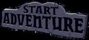 StarAdventurebutton