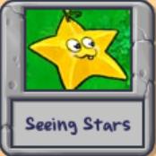 Star PC