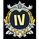 Steam BfN Badge 4