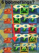 Bloomerang-weird-screenshot