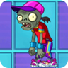 File:Breakdancer Zombie2.png