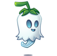 Ghost Pepper HD