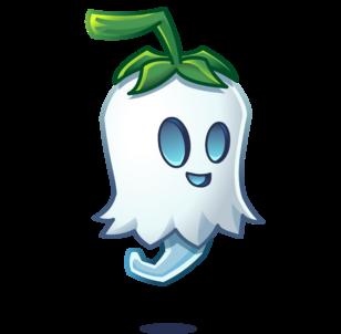 File:Ghost Pepper HD.png