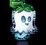 Ghost Pepper HD