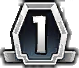 File:Level1Icon.png