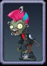 Minizpkt punk