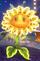 Mystic Flower GW2