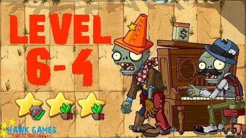Plants vs. Zombies All Stars V1.0