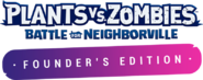 Pvz-hero-md-adaptive-logo-founders-edition-xl-xl-7x2-lg-5x2-md-2x1-sm-xs-16x91.png.adapt.crop5x2.1455w