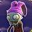 BunnycoatGW2