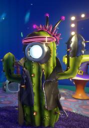Cactus del Futuro GW2
