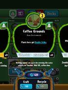 CoffeeGroundsStat