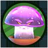 Doom-ShroomBfN