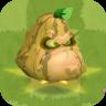 Gourdgeous3